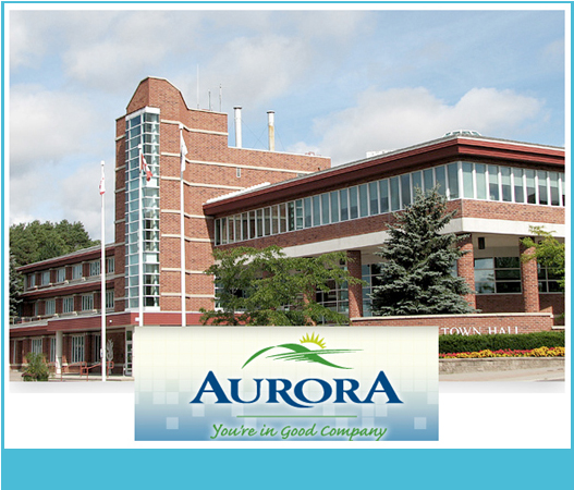 aurora-city-best-dental-center