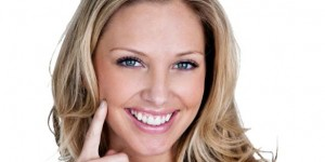 How cosmetic dental procedures can help you improve your smile