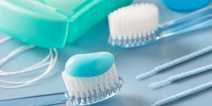 Aurora Yonge Dental recommendations on How is Proper Oral Hygiene Achieved