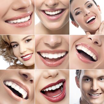 online-denta-aurora